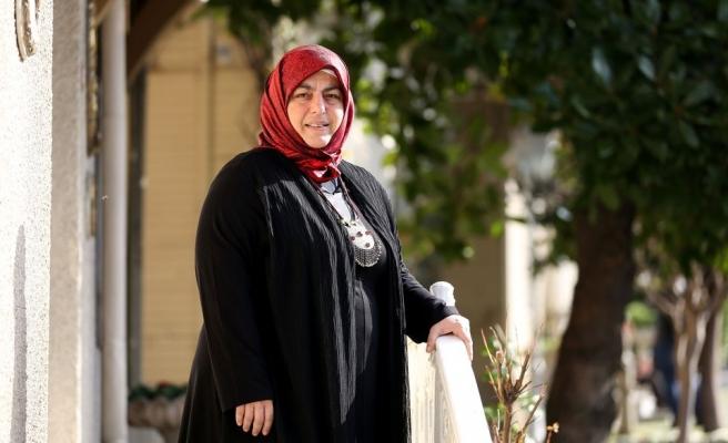 Rumeli Rüzgarıyla Anadolu'ya Hicretin Sarsıcı Hikayesi