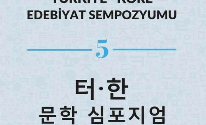 Türk ve Kore Edebiyatında Geleneksel Kültür Unsurları