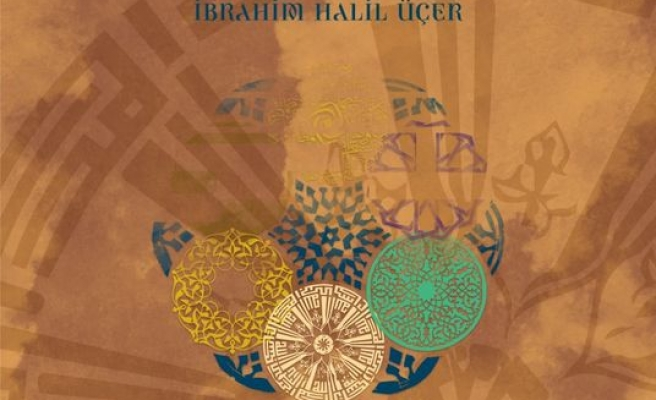 İslam Düşünce Tarihi İçin Bir Dönemlendirme Önerisi