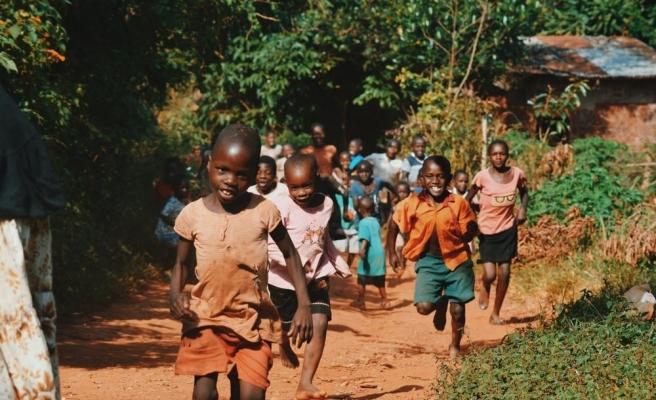 Her Yönüyle Afrika, Hece'nin Afrika Özel Sayısında