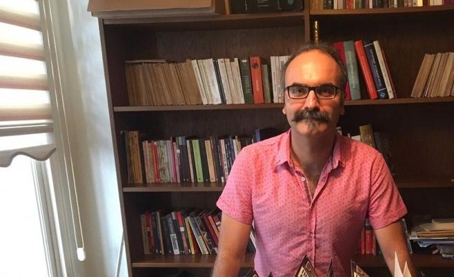 Osmanlıda Her Makam Sahibinin Kendine Özel Bir Casus Ağı Vardı
