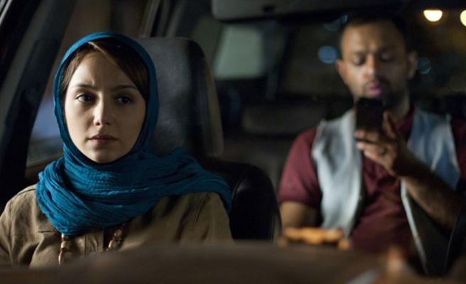 Oyun İçinde Oyun: İran Yapımı 'Deli Yüz' Filmi