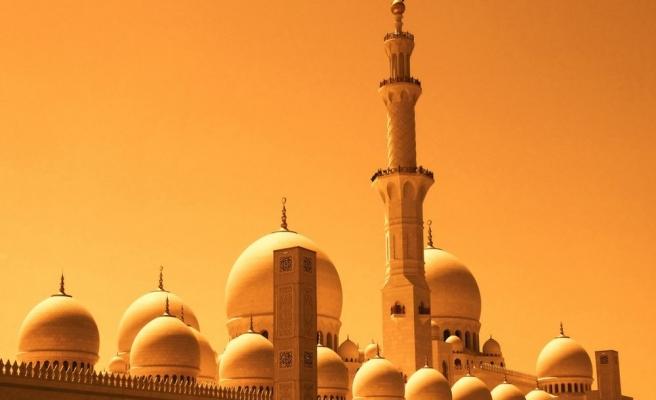 4 Düşünürün Kaleminden Müslümanların Yeni Uyanış Çağı