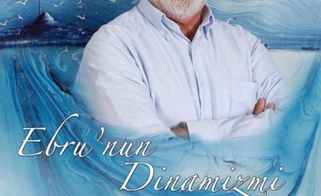 Ebru'nun Dinamizmi