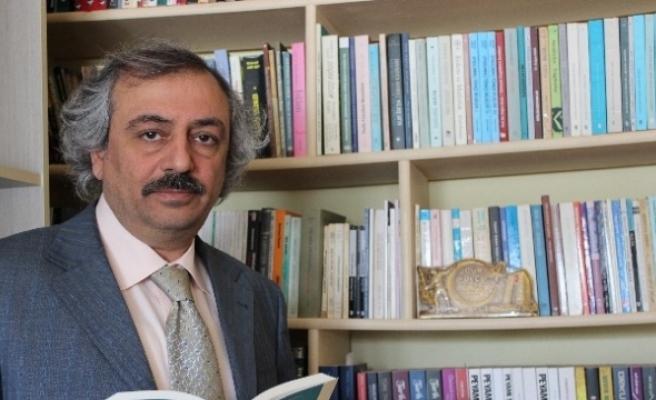 İslam Felsefesi Tarihine Bir Bakış