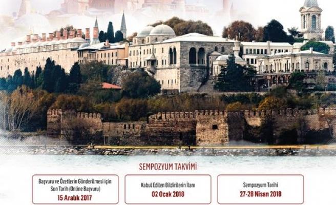 Fatih Sultan Mehmet Dönemi Osmanlı Dünyası