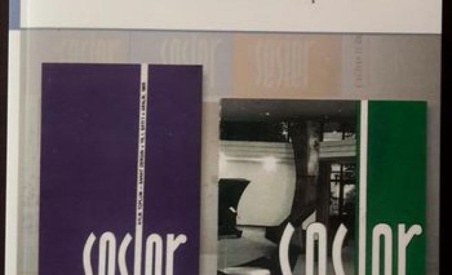 Çağdaş Makedonya ve Kosova Türk Edebiyatı