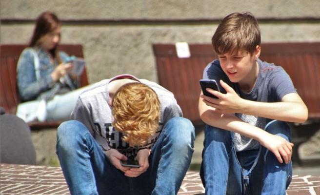 Sosyal Medya ve Mizah Algımız: Bir Muhasebe ve Özen Çağrısı