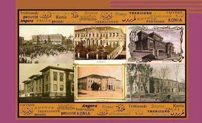 Osmanlı Şehir Tarihi Yazımı: Hükümet Konakları Örneği