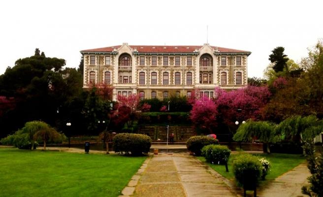 Devlet - Üniversite İlişkisi Üzerine