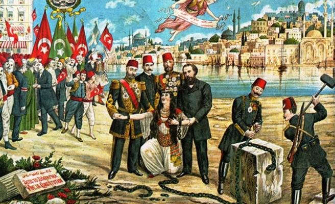 Türk Sekülerleşmesi İncelemelerinde Paradigma Değişimine Doğru
