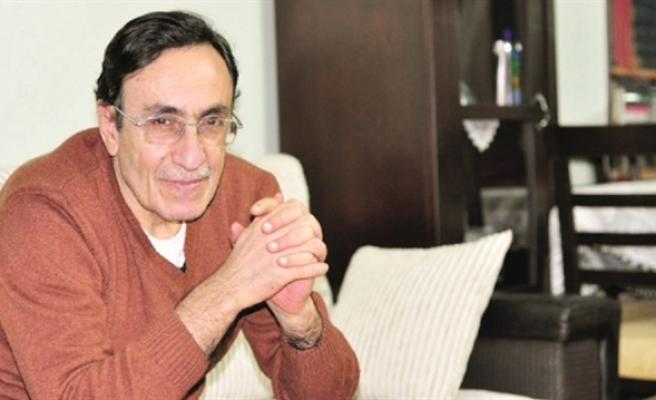 N. Ahmet Özalp'ten Açıklama, Özür ve Teşekkür