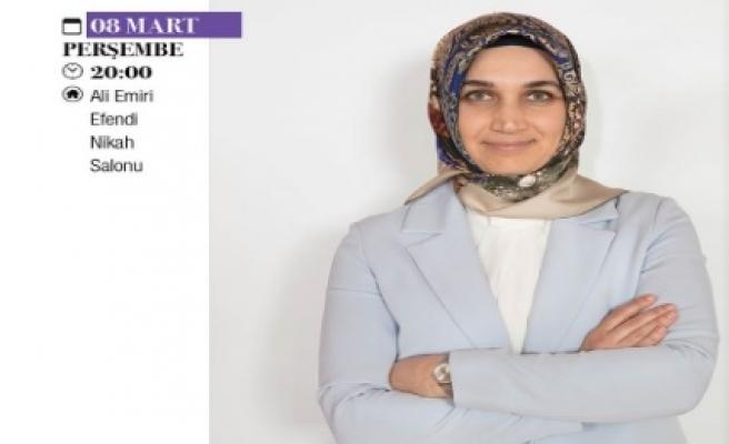 Millî Mücadeleden 15 Temmuz'a Türkiye'yi Kuran Kadınlar