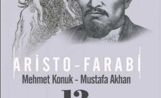 Aristo - Farabi