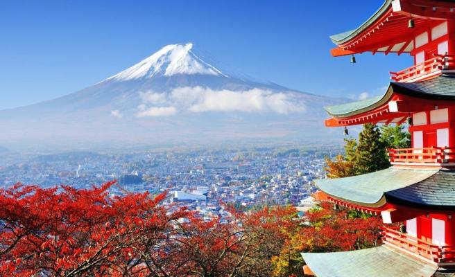 Japonya Hayranı Bir Avrupalıdan Japon Kültürüne Giriş Dersleri