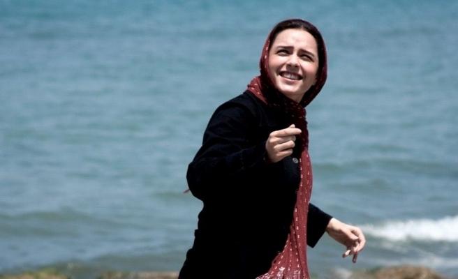 'Elly Hakkında' Filmi Özelinde İran Kültürü ve Sinemaya Yansıması