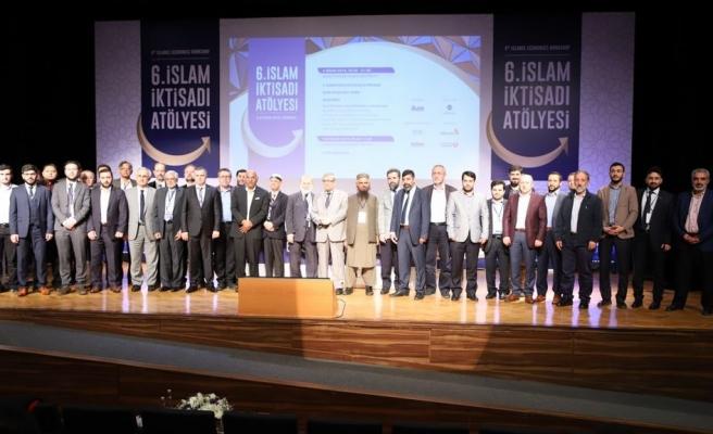 İslam İktisadı Atölyesinden İzlenimler: Sorular, Tartışmalar, Belirsizlikler