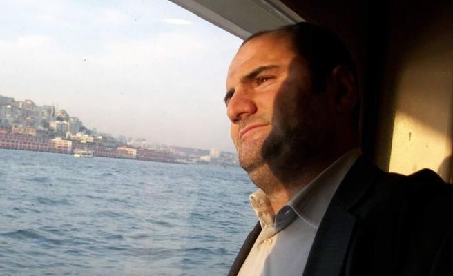Mehmet Sarı'dan Dervişane Sözlerle Yol Alan Hikayeler