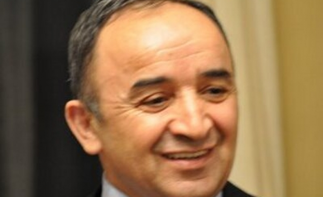 Öncü İsimler Üzerinden Türkiye'de Fikir Hareketleri