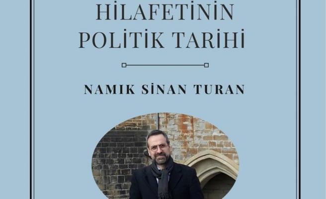 Osmanlı Hilafetinin Politik Tarihi