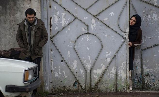 Kötücül Bir İran Filmi: İnatçı Bir Adam