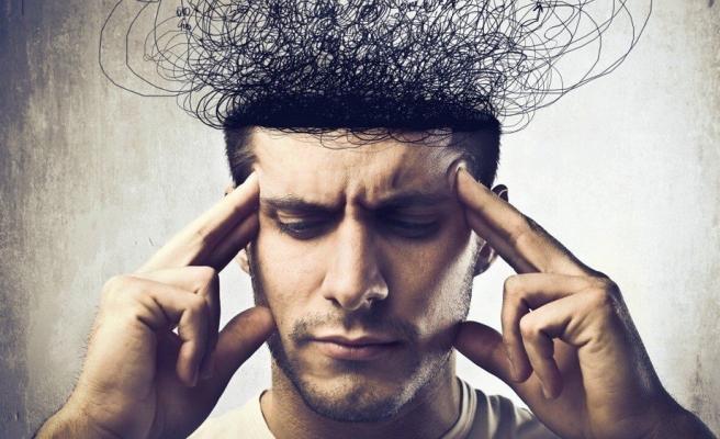Zihnimiz Olumsuz Düşüncelere Odaklı Çalışır
