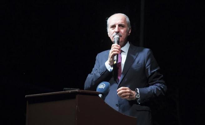 Bahçelievler'de Akif Emre Kültür Merkezi Açıldı
