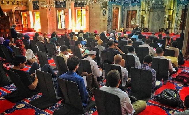 İbn Haldun Üniversitesi'nden Farklı Bir Burs Programı