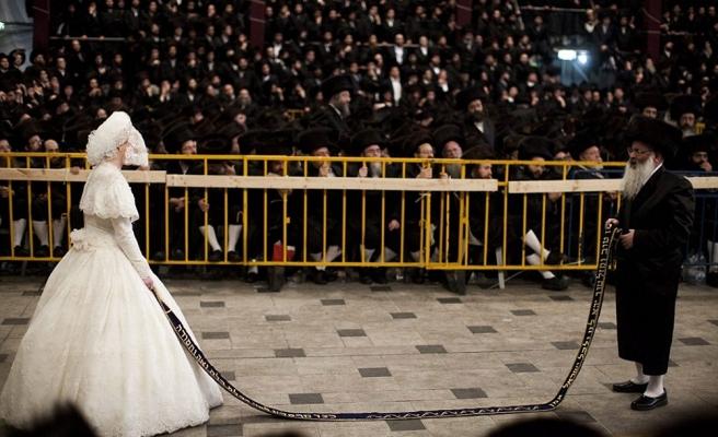 Yahudiliğin Kadınlara Biçtiği Rol, Modernleşme Sürecinden Nasıl Etkilendi?