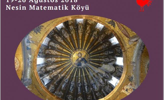 Arché Projesi – Bizans Tarihi Toplantısı 2018