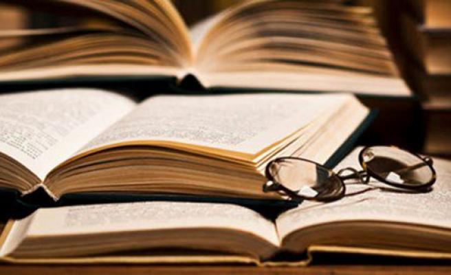 Diyarbakır 6. Kitap Fuarı İçin Geri Sayım Başladı