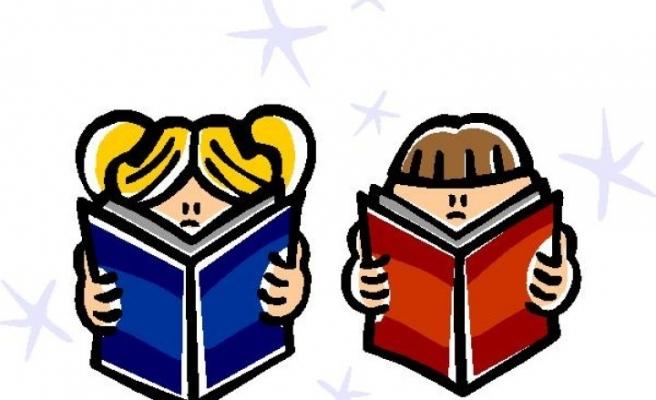 Karakoç'u Gençler Nasıl Okumalı?