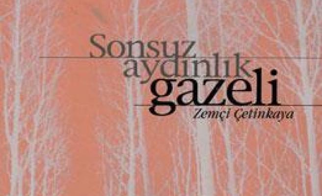 Zemçi: Çelişkinin Türküsü