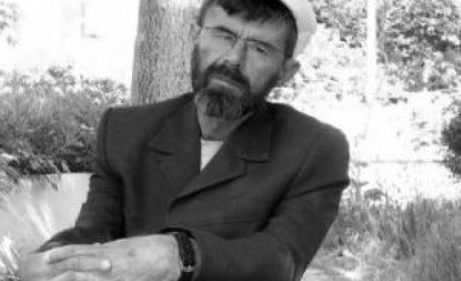 Ahmet Uluçay ne güzel şiir yazmış