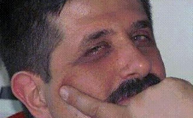Rafine devrimin karşıtı Jön Türkler
