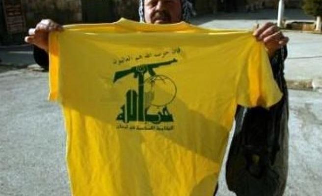 Ayrı bir beraberlik: Lübnan