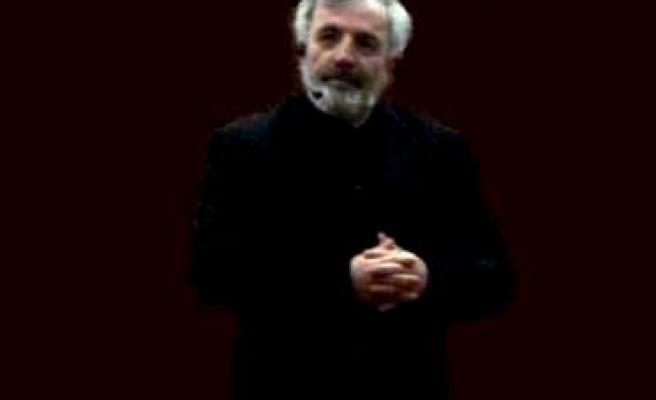 Konya'da darbe tanıkları konuştu!