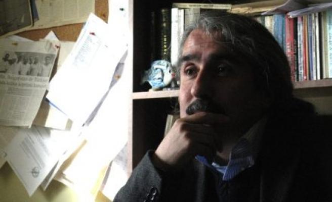 Ali Ural'dan üç şerefeli bir yazı