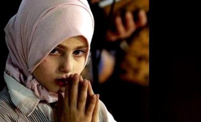 Müslümanın bir günü nasıl olmalı?