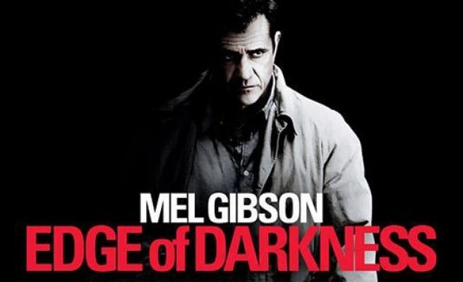 Mel Gibson intikam peşinde!