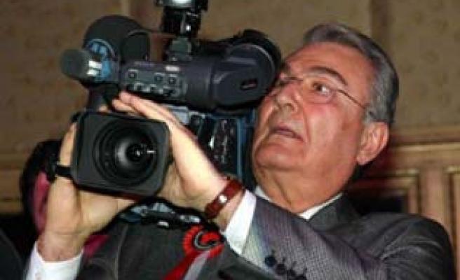 Atatürk filmlerine ödenek yasası!