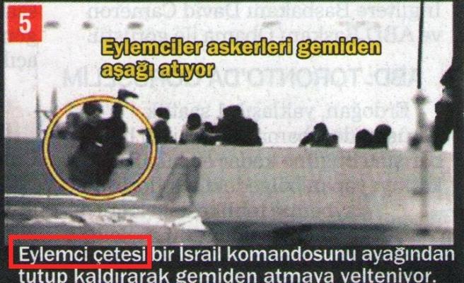 Habertürk Türk gazetesi mi?