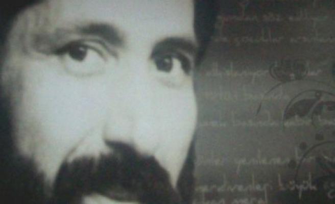 TRT Zarifoğlu belgeseli yeterli mi?
