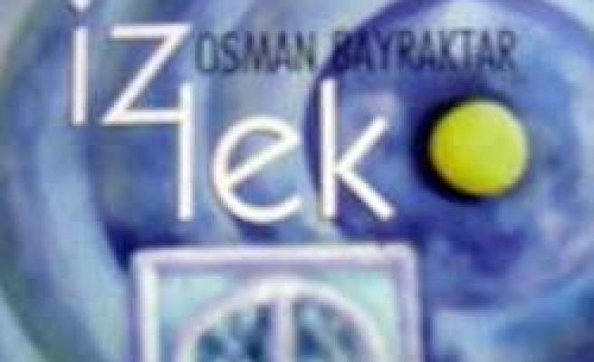 Sıkı Eleştirmen: Osman Bayraktar