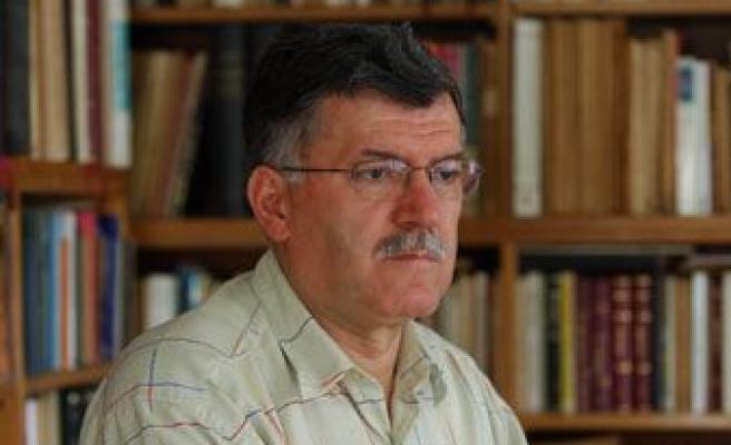 Ali Haydar Haksal için