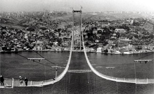 3. köprünün adı Hamidiye olsun!