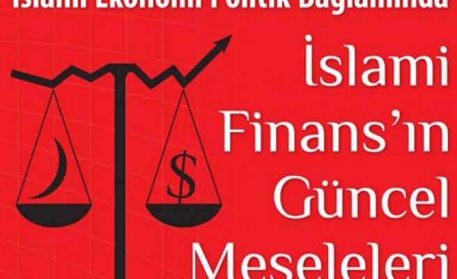 İslam, İktisat, Finans bir arada