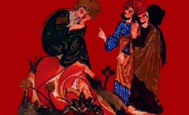 Müzekki'n-Nüfus niçin yazıldı?