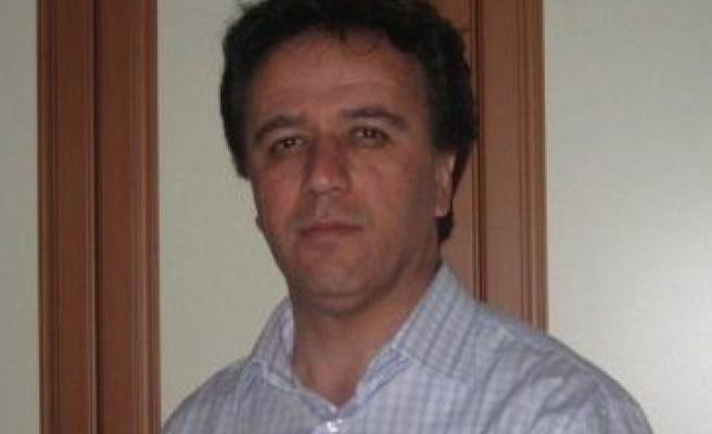 Nureddin Zengi romanı yazıyor