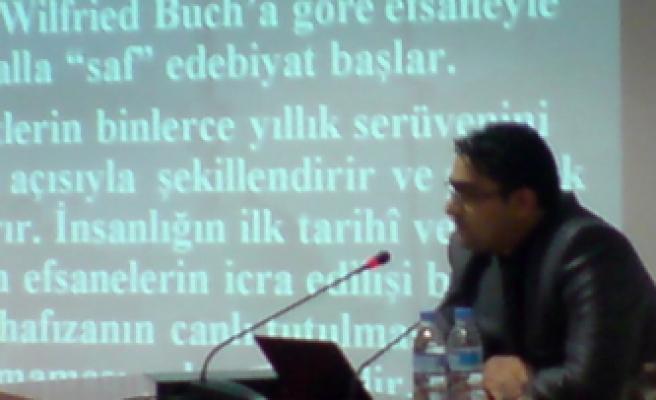 İstanbul'un efsanesi olur mu?